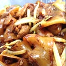 Fried Hor Fun