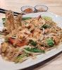 Ocha Fresh Thai