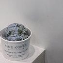 Kind Kones Singapore