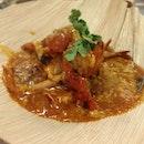 Boon Lay Raja Restaurant
