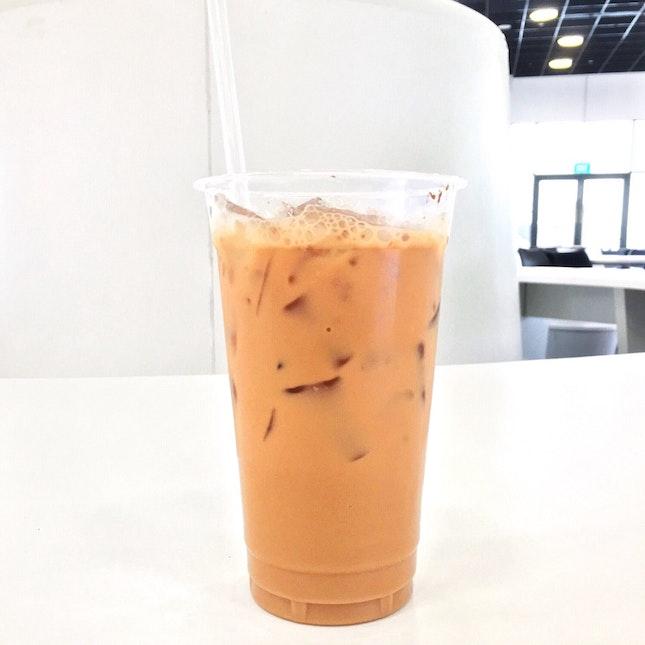 Teh Peng [$1.20]