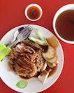 Set Meal [$3.50]
