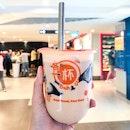 Each a Cup (Plaza Singapura)