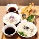 Inaniwa Udon [$24.80]