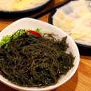 Seaweed Grass [$6]