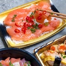 Salmon Chilli Don [$8.50]