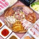 Meat Platter [$28.80]