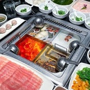 Hai Di Lao Hot Pot (IMM)