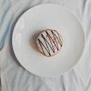 Dunkin Donuts🍩