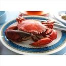 Fresh BBQ crab @ RM24  GPS coordinates : N 05°17.180 | E 100°13.975  #dinner #malaysiafood #zichar #penangfood #foodplease #eatout #foodporn #vscofood #onthetable #whati8today #food #instafood #instafoodies #foodie #fotd #foodgram #foodinc #foodforfoodies #foodstagram #happytummy #foodphotography #foodpics #icapturefood #foodstamping #FoodReviewsAsia #burpple