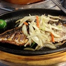 Super Star K2 Korean BBQ Restaurant (Boat Quay)