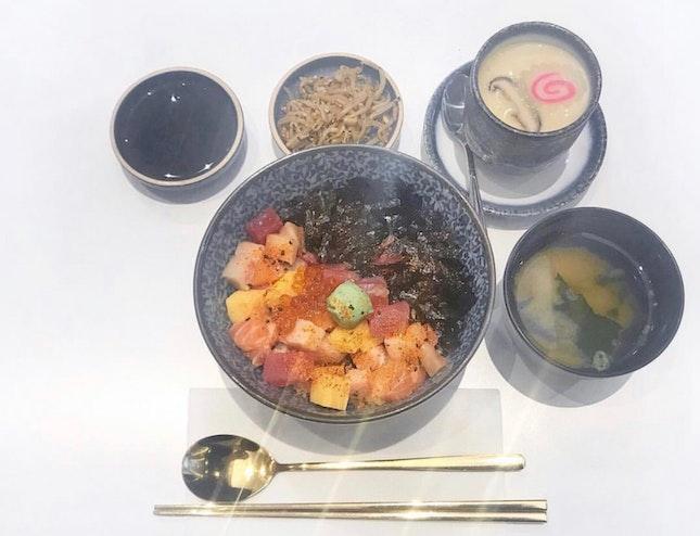 Kogane Yama こがねやま (JEM)