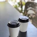 Upside Down Coffee Alternatives