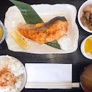 Raku Raku Japanese Dining (Stanley St)