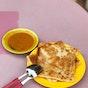Chindamani Indian Restaurant (Serangoon North)