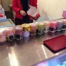Asakusa Silk Pudding