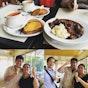 Oggies Ice Cream Cafe