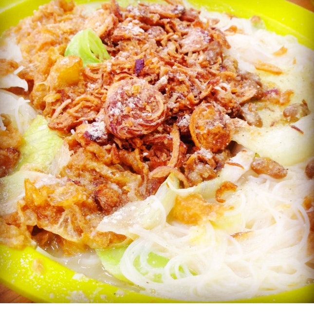 marsiling teochew slice fish soupyumyum yap