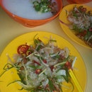 Best Yu Sheng