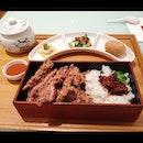 Fong Lye Taiwan Restaurant (Sunway Pyramid Shopping Mall)