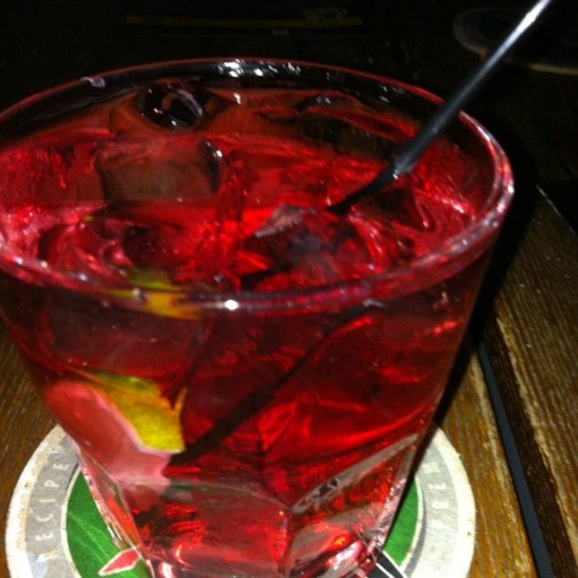 Drinks