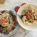 Lee Tong Kee Ipoh Hor Fun