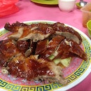 Loong Foong Seafood Restaurant
