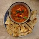Mama's Curry