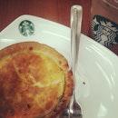 #dinner #starbucks #typicalsg #sg #asian #instagramfood
