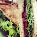 Sandwich, :) #love #TagsForLikes #TFLers #tweegram #photooftheday #20likes #amazing #followme #follow4follow #like4like #look #instalike #igers #picoftheday #food #instadaily #instafollow #like #girl #iphoneonly #instagood #bestoftheday #instacool #instago #all_shots #follow #webstagram #colorful #style #swag
