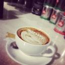 Coffee Mocha #gmy #instamania #instagramhub ##instagrammers #webstagram   #photoofthemonth #photooftheday #bestoftheday   #iphoneonly #iphone4 #iphone4only #iphonegraphy #ig #instagramaddict #igaddict ##igoftheday #igdaily #photography #coffee #mocha #bsc