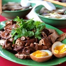 Kway Chap ($14 for 2 Pax)