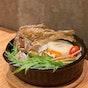 Ichiban Boshi (Great World)