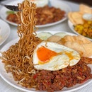Indomie Goreng (Smash Chimken - lvl 6) ($8)
