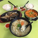 JoJo Asian Delights (Jalan Batu Market & Food Centre)