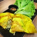 Banh Xeo ($7)