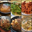 Award-winning Cantonese Cuisine That's Worth The Wait