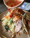 Lâp Vietnamese Restaurant