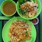 133 Penang Authentic (Bukit Timah Market & Food Centre)