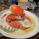 Mellben Seafood - Ang Mo Kio Ave3 Blk 232