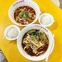 Ri Ri Hong Mala Xiang Guo (People's Park Complex Food Centre)