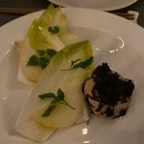 NY Special: Foie Grad Terraine