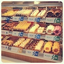 20120919 Mister donuts.