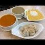 Luk Lam Sam Kee Dessert 綠林三記甜品