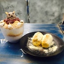 Drug Corn And Bingsu