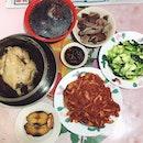 和家人吃晚餐。  #dinner#instapic#home#foodgram#foodesteem#foodphotography#warmth#yummy#foodpic#foodstagram#loves#weekend