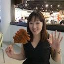 #deepfried #cuttlefish #tender #crispy #tasty #delicious #yummy #streetfood #food #foodgloriousfood #foodlover #igfood #icapturefood #instafood #ilovefood #foodblogger #burpple #whati8today #8dayseat #epochtimesfood #eatbook #foodie #sgfood #bugisjunction
