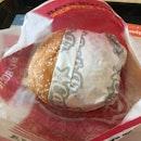superstar burger $6.90