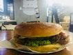 Humongous Burgers, Fried Chicken & Fried Fish