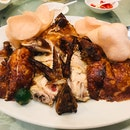 Heritage Cantonese Restaurant